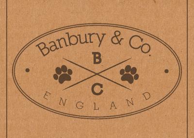 Banbury&Co