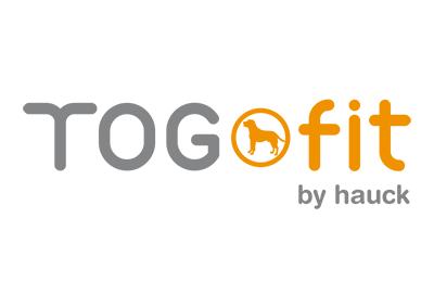 Tog Fit