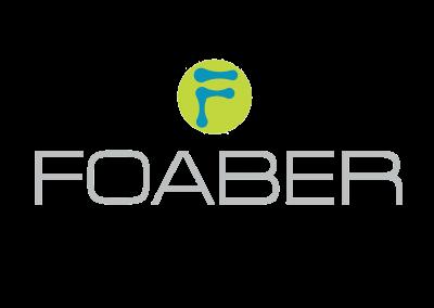Foaber