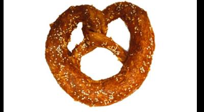 Croci Bakery: gezonde 'broodjes' voor de hond!