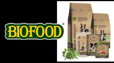 Biofood Organic