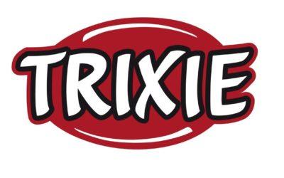 Vanaf 1 maart alles van Trixie bij Van der Meer!